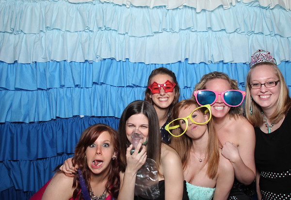StLukes-College-photobooth-023
