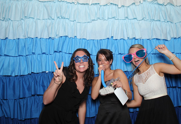 StLukes-College-photobooth-008
