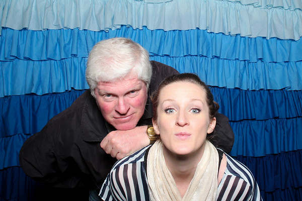 StLukes-College-photobooth-003