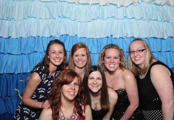 StLukes-College-photobooth-022