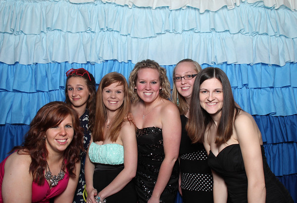 StLukes-College-photobooth-021