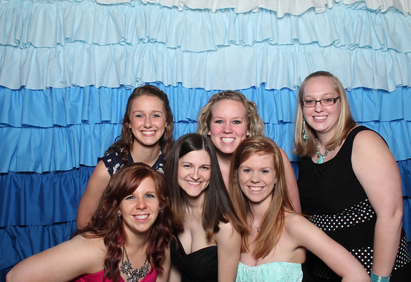 StLukes-College-photobooth-024