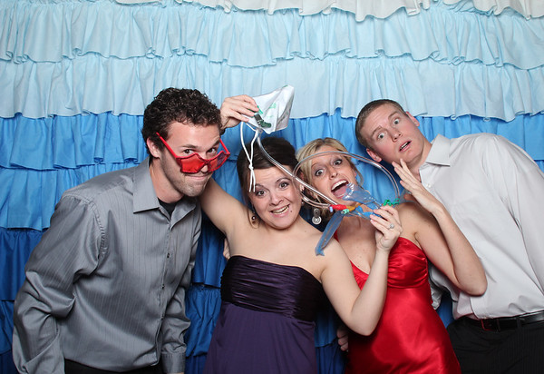 StLukes-College-photobooth-011