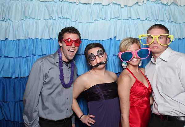StLukes-College-photobooth-010