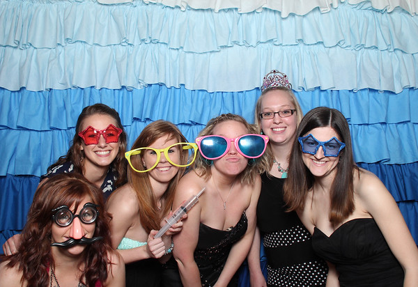 StLukes-College-photobooth-019