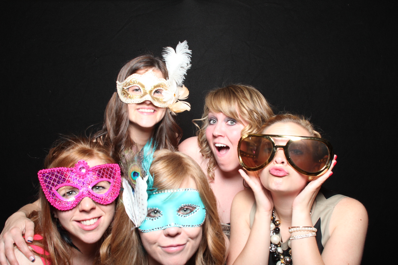 StLukes-NursingGala-Photobooth-116