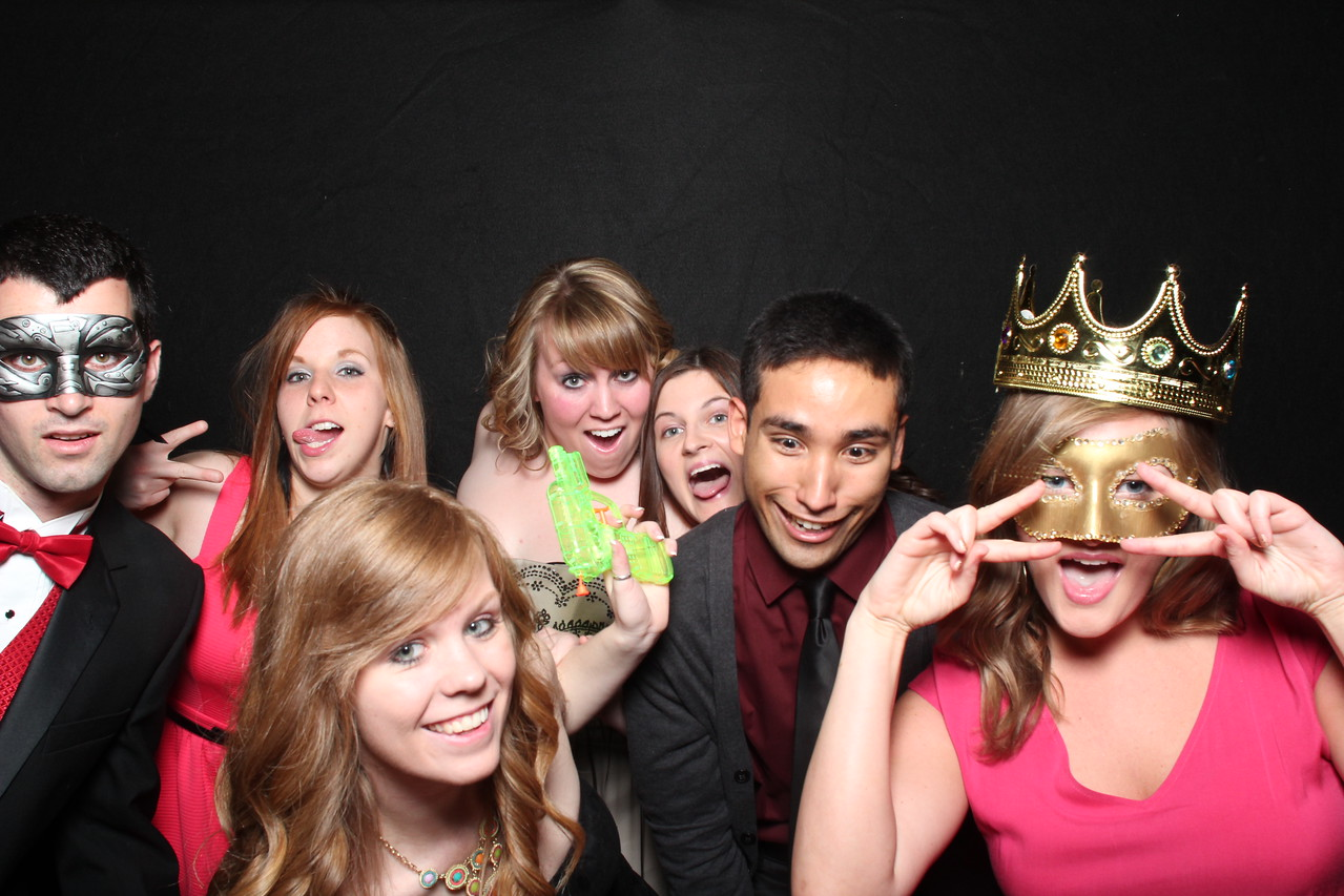StLukes-NursingGala-Photobooth-062