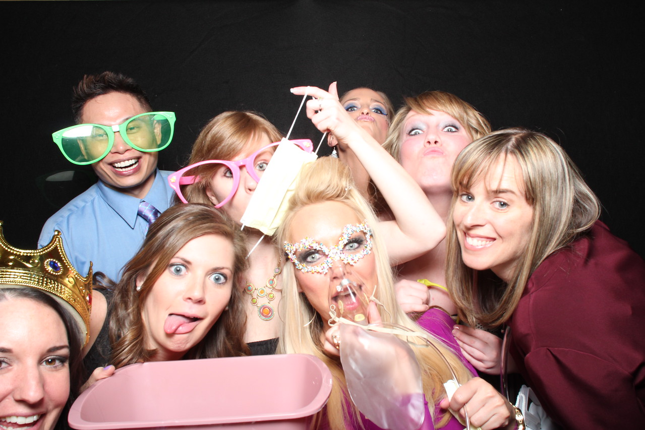 StLukes-NursingGala-Photobooth-152