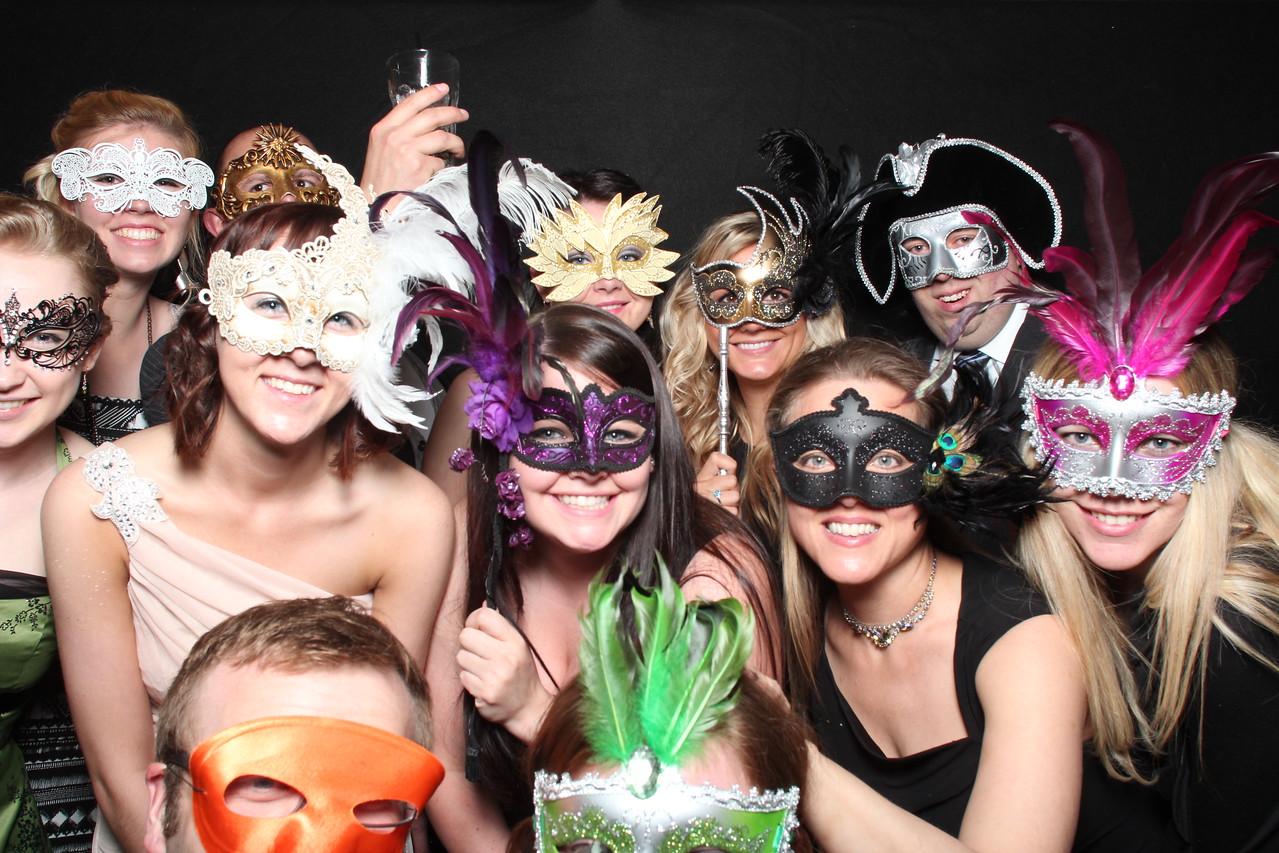 StLukes-NursingGala-Photobooth-188