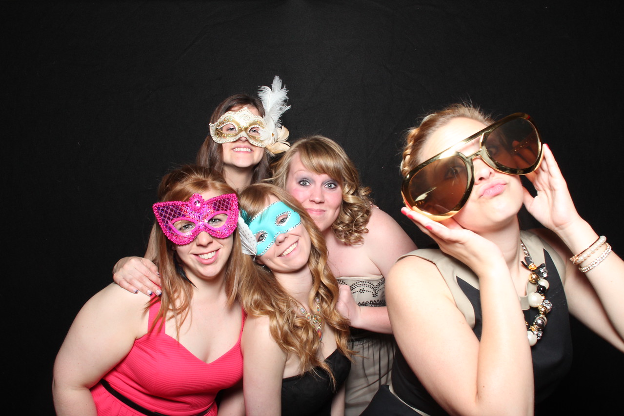 StLukes-NursingGala-Photobooth-117