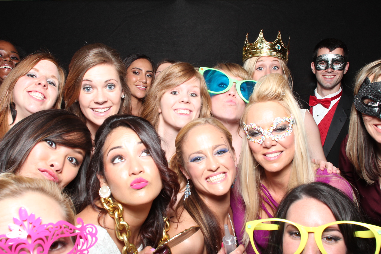 StLukes-NursingGala-Photobooth-155