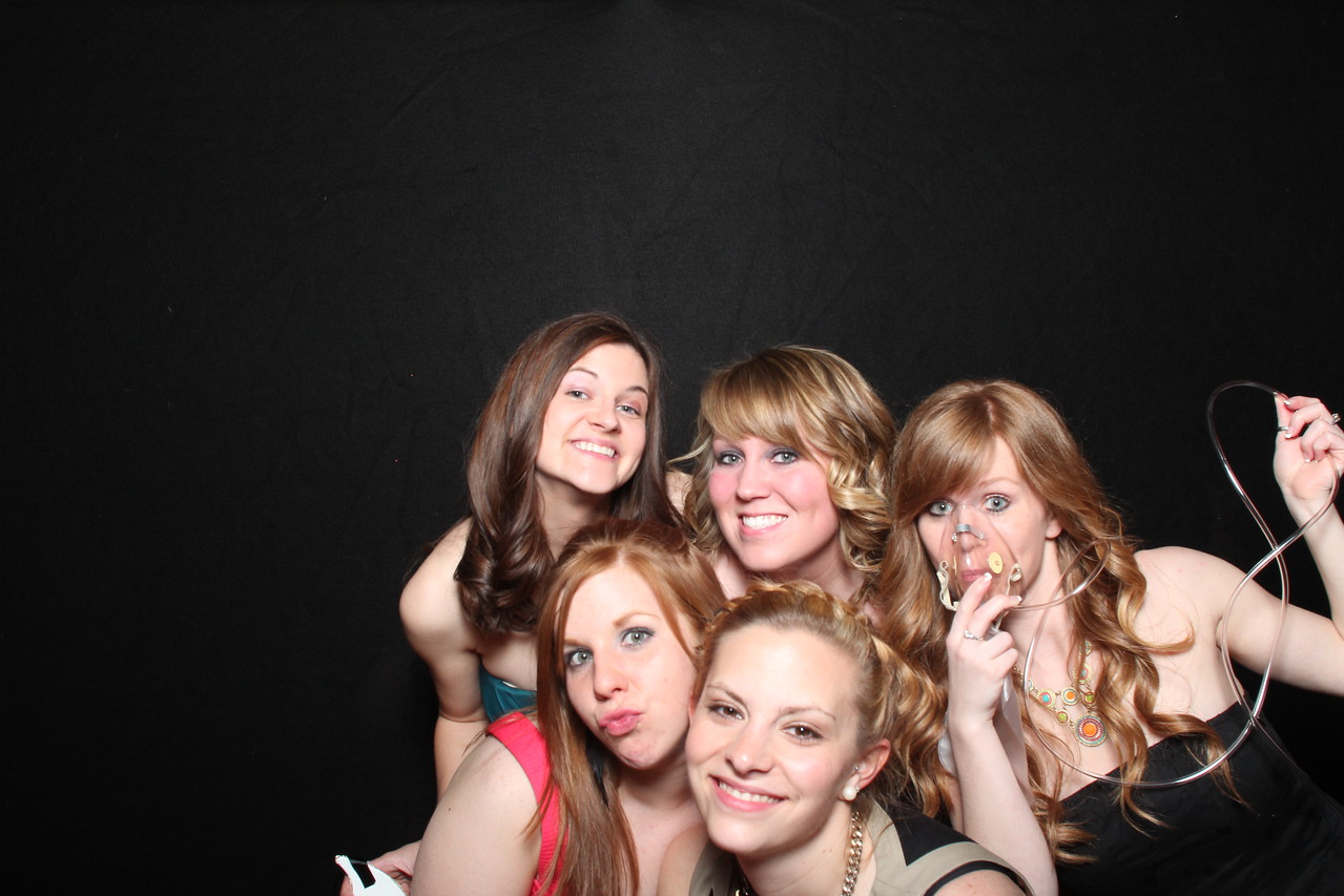 StLukes-NursingGala-Photobooth-119