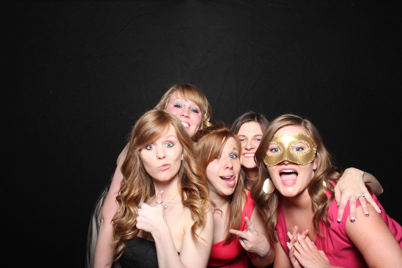 StLukes-NursingGala-Photobooth-074