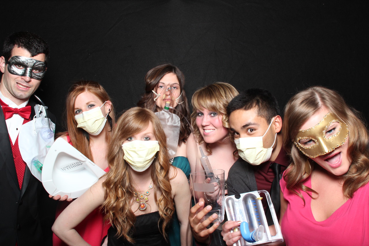StLukes-NursingGala-Photobooth-067