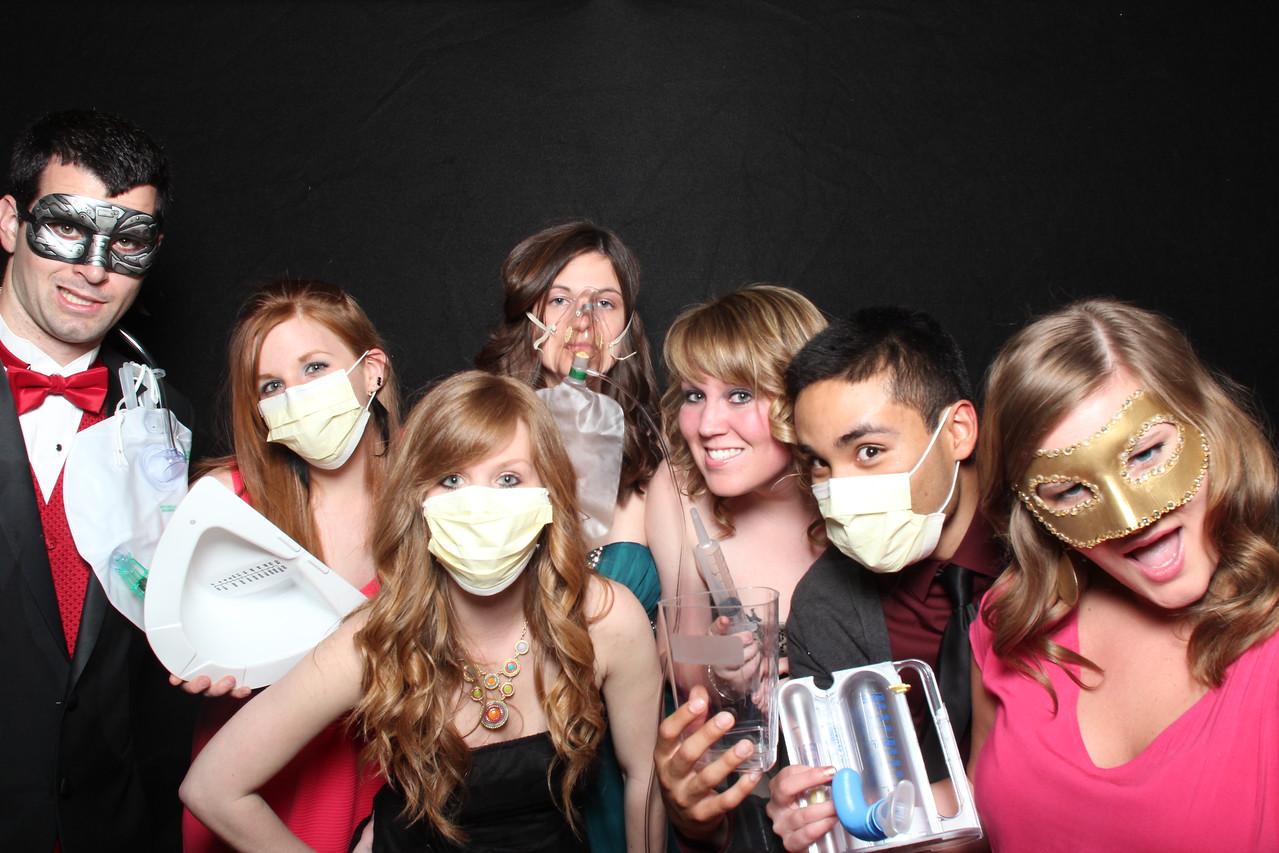StLukes-NursingGala-Photobooth-067