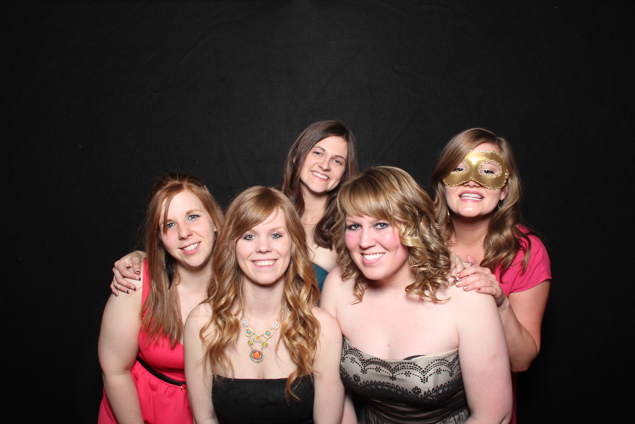 StLukes-NursingGala-Photobooth-071