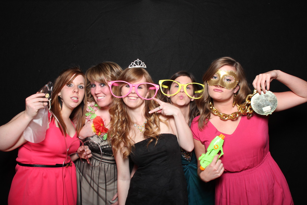 StLukes-NursingGala-Photobooth-066