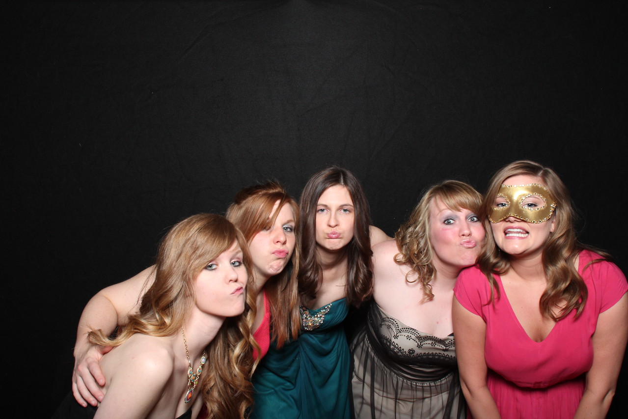 StLukes-NursingGala-Photobooth-072