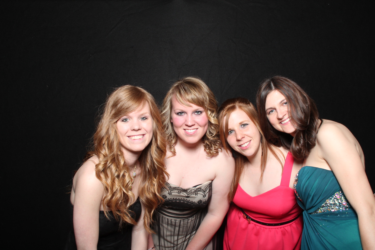 StLukes-NursingGala-Photobooth-057