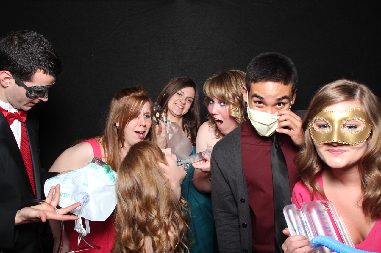 StLukes-NursingGala-Photobooth-069