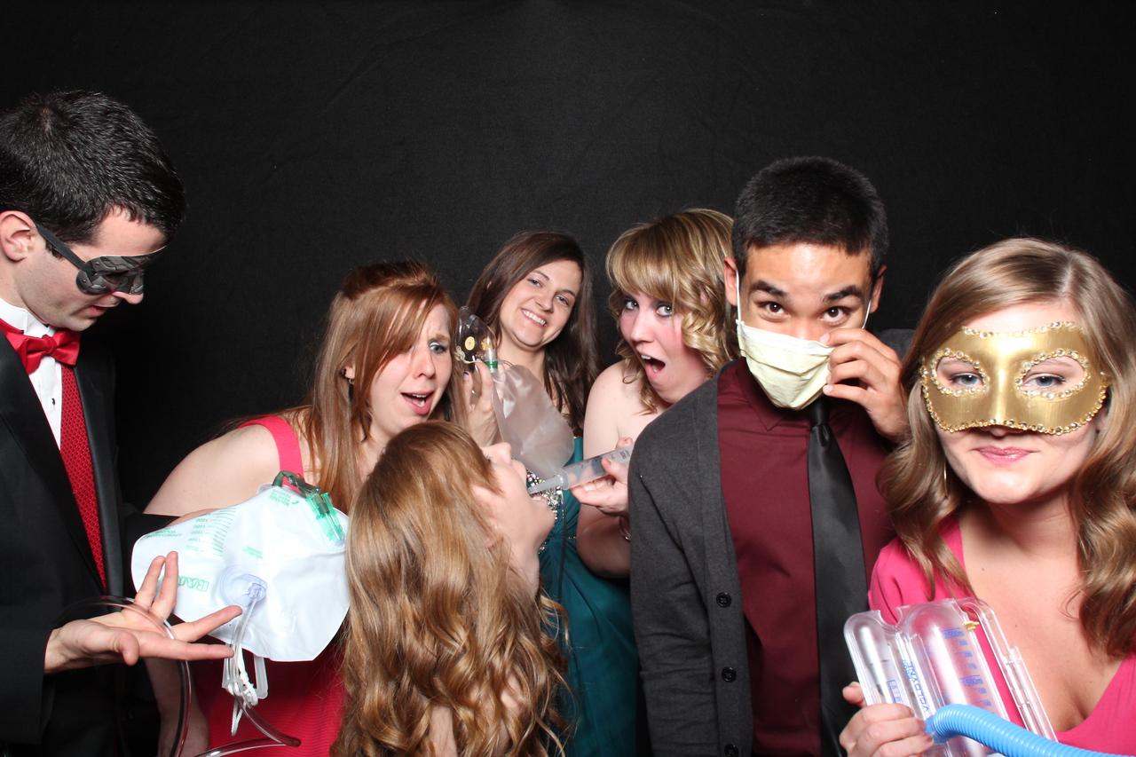 StLukes-NursingGala-Photobooth-069