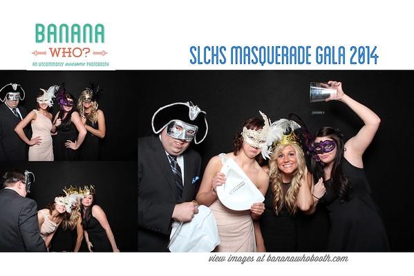 StLukes-Nursing-Masquerade-010