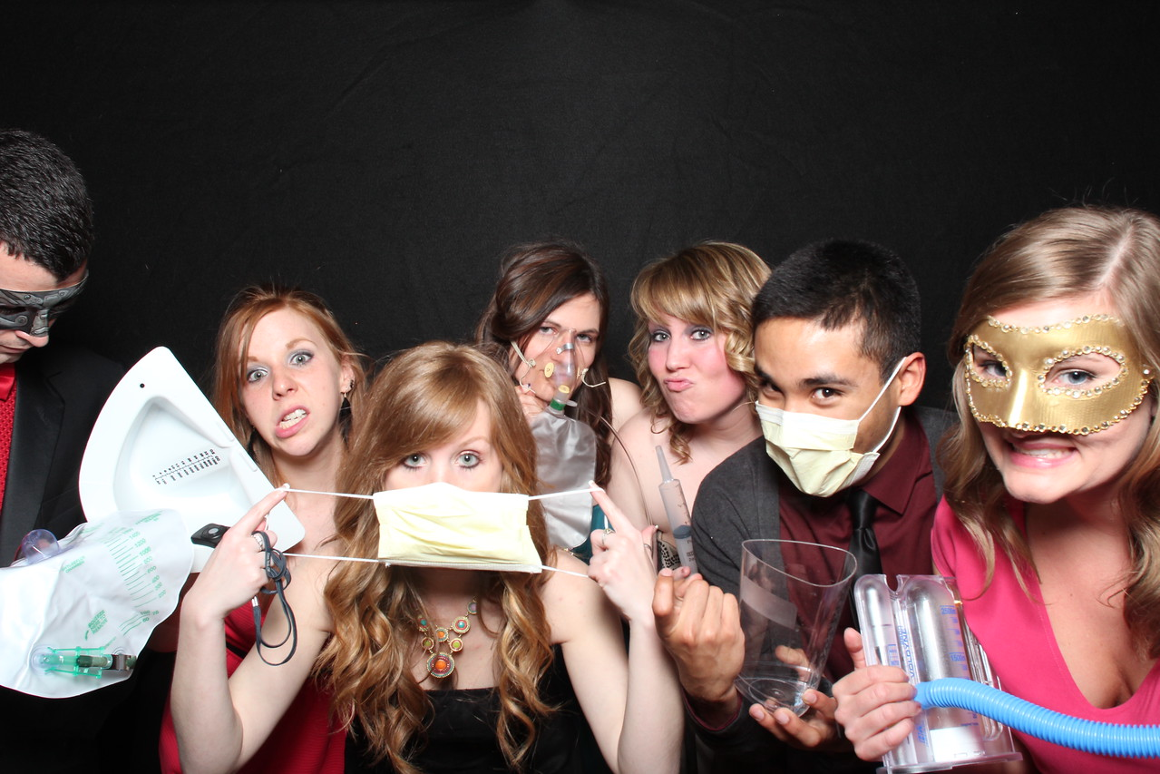 StLukes-NursingGala-Photobooth-068