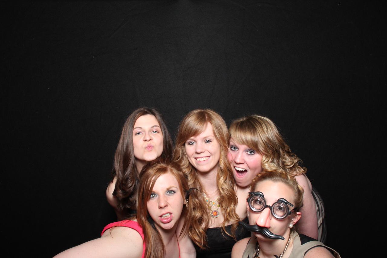 StLukes-NursingGala-Photobooth-118