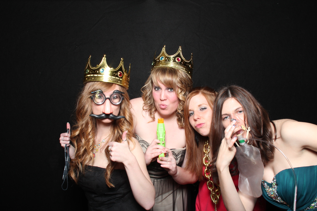 StLukes-NursingGala-Photobooth-056