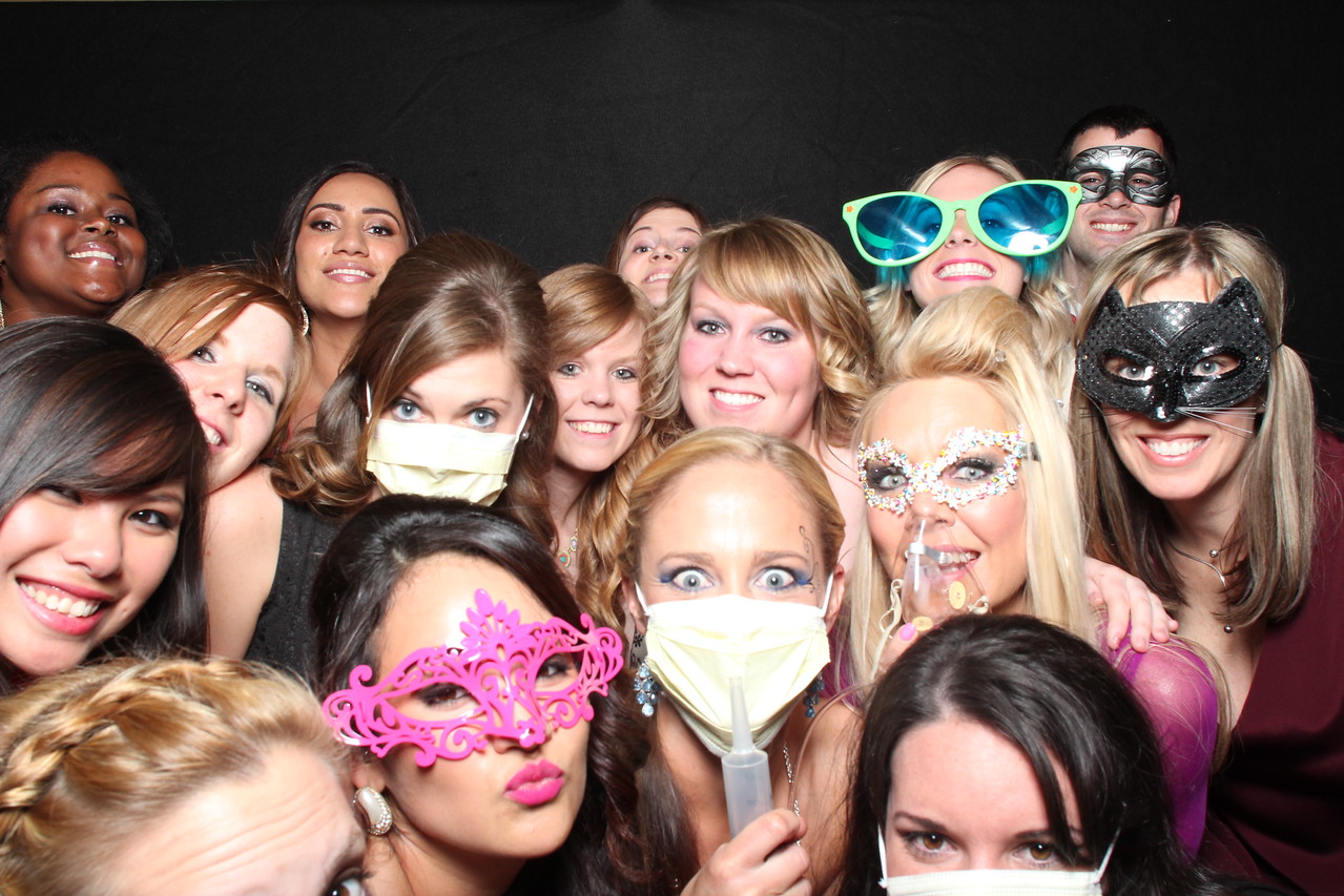 StLukes-NursingGala-Photobooth-154