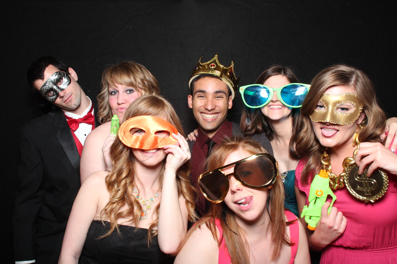 StLukes-NursingGala-Photobooth-060