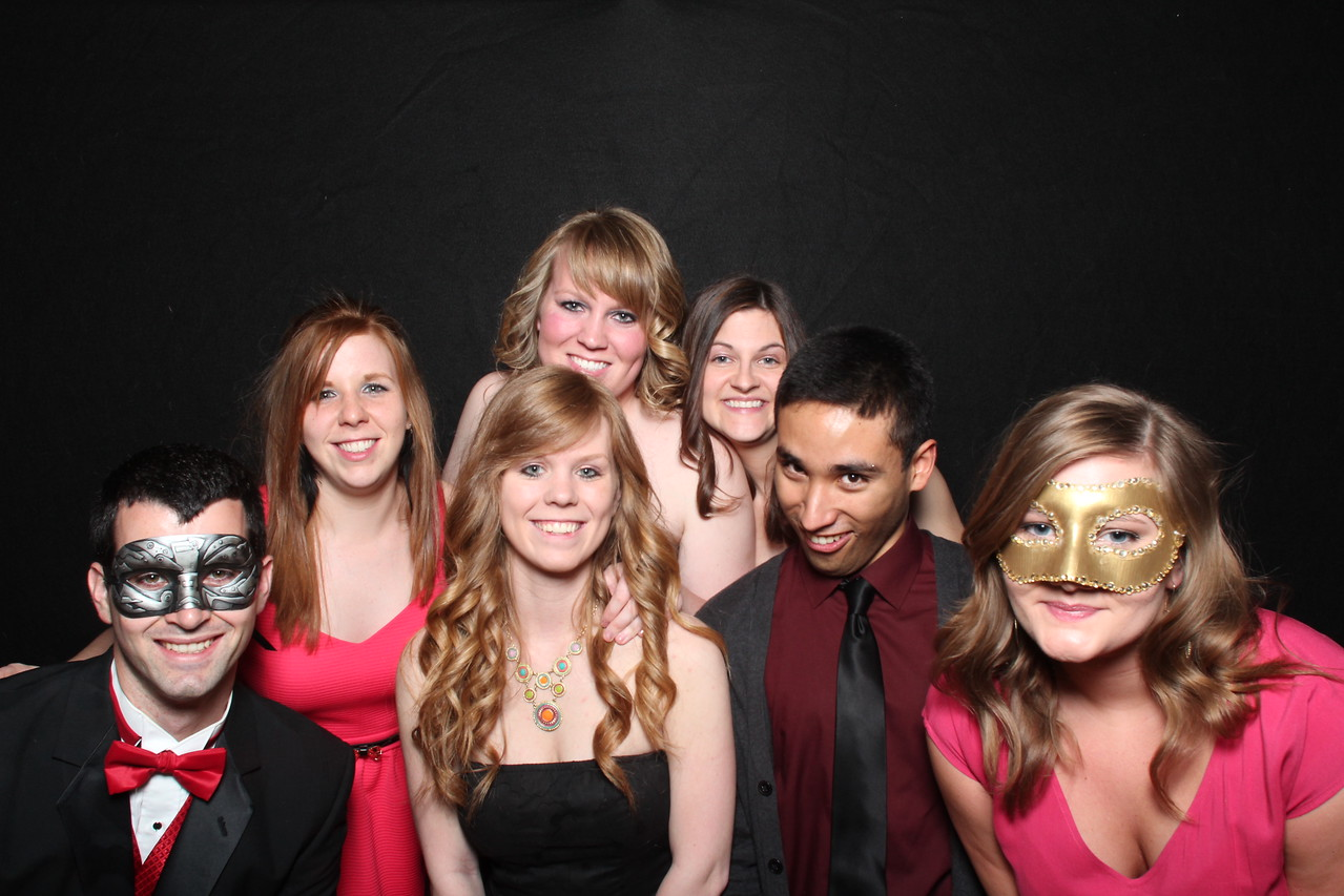 StLukes-NursingGala-Photobooth-063
