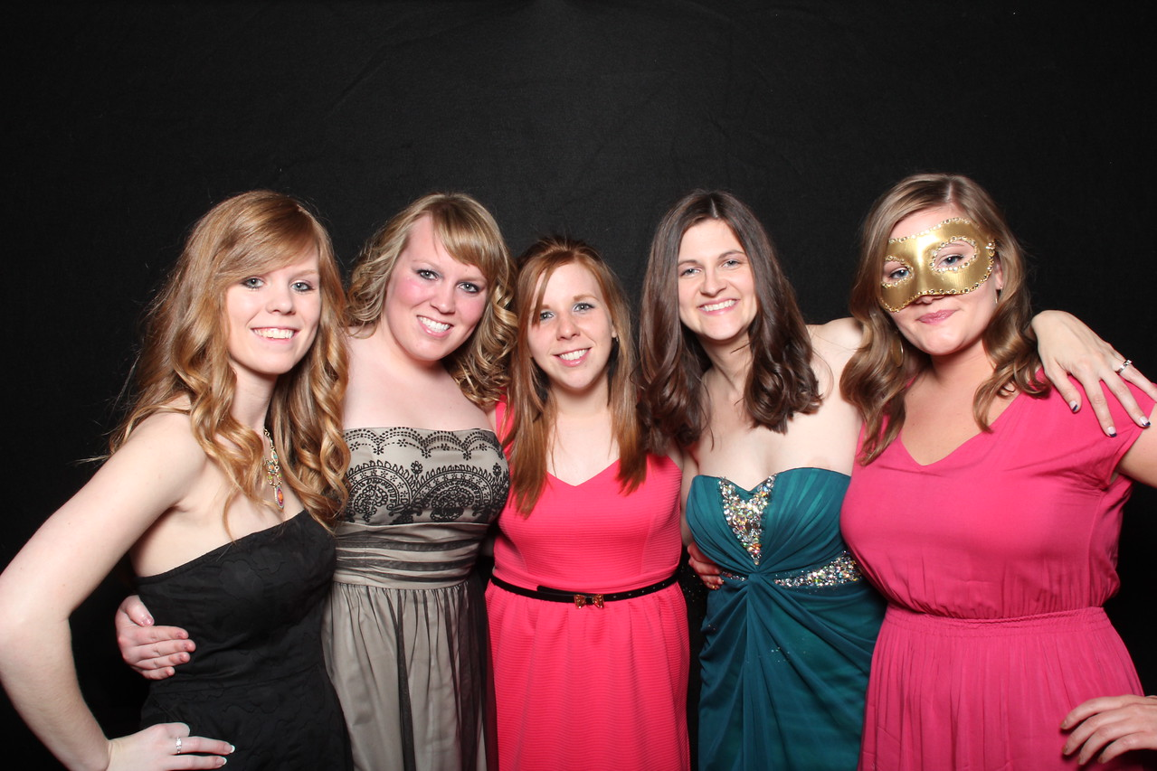 StLukes-NursingGala-Photobooth-075