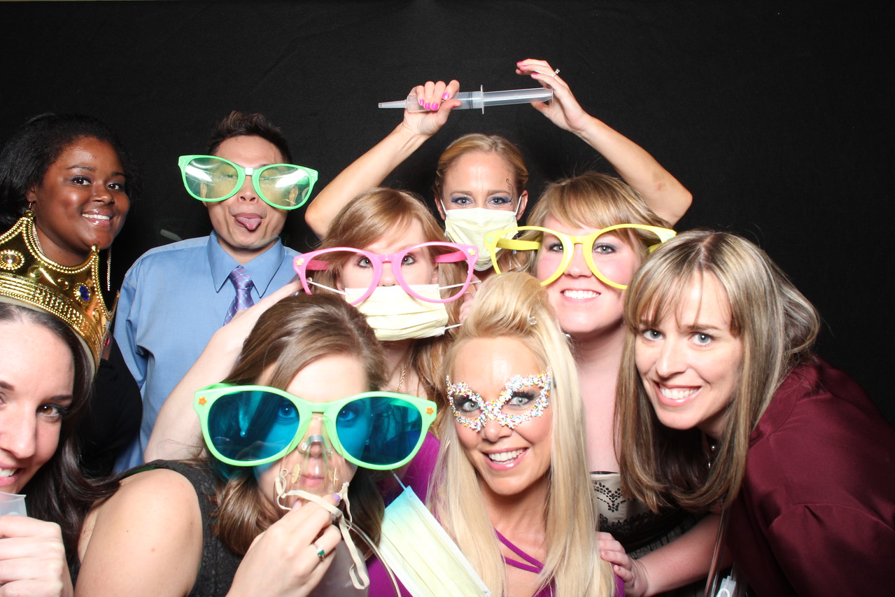 StLukes-NursingGala-Photobooth-151