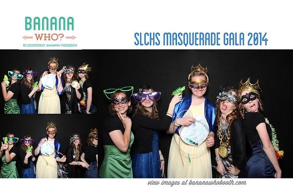 StLukes-Nursing-Masquerade-019