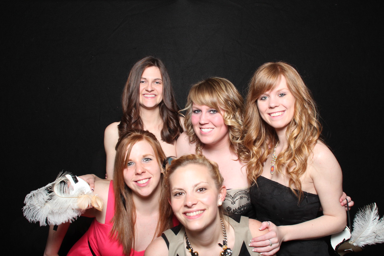 StLukes-NursingGala-Photobooth-120