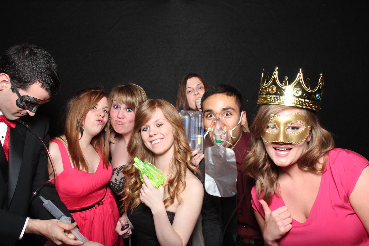StLukes-NursingGala-Photobooth-061