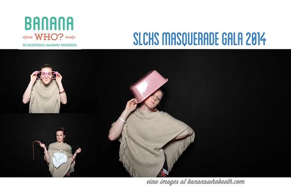 StLukes-Nursing-Masquerade-001