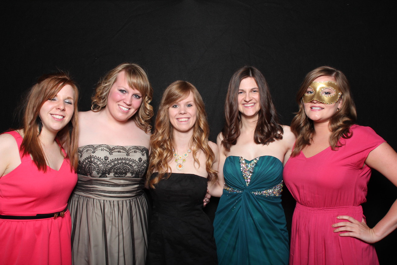 StLukes-NursingGala-Photobooth-064