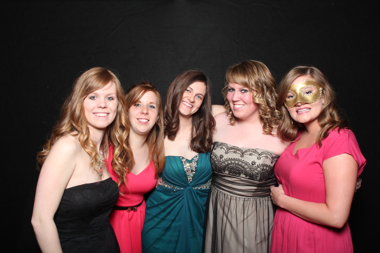StLukes-NursingGala-Photobooth-070