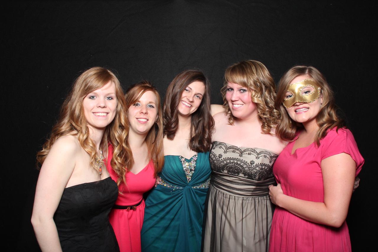 StLukes-NursingGala-Photobooth-070