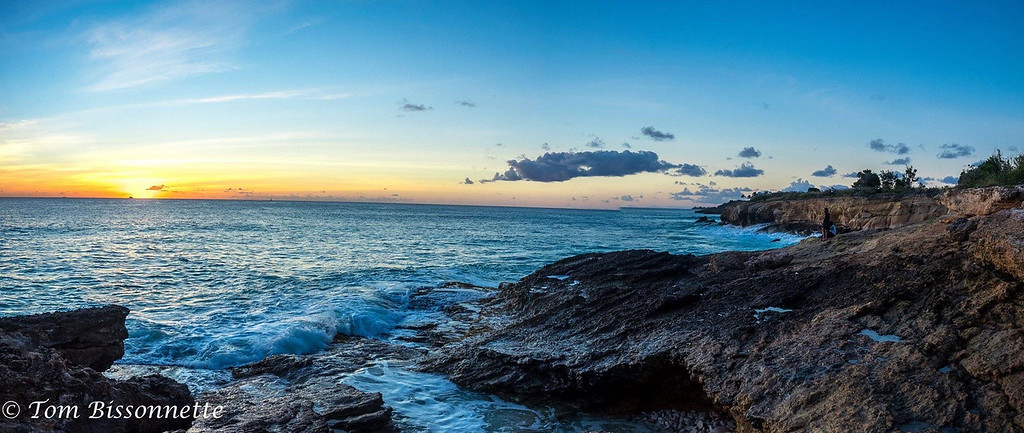 Cupcoy Coast Line