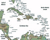 caribbean_map-FS