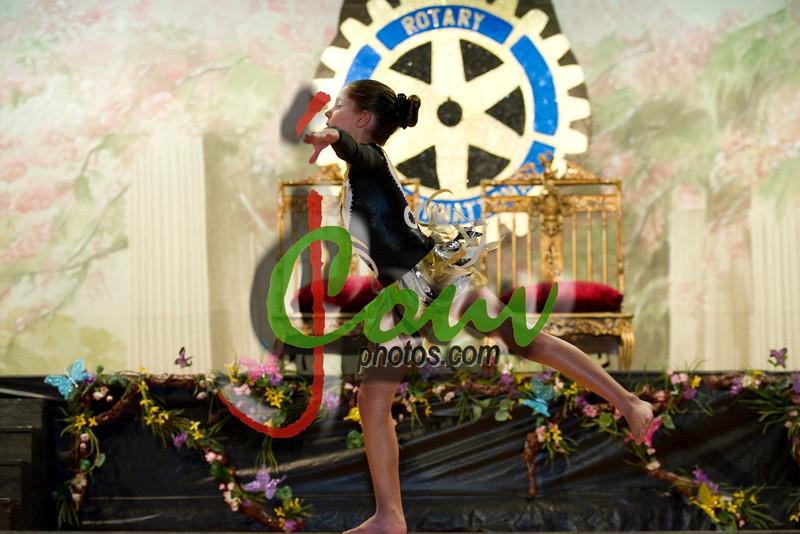 15 Rotary Ball1013