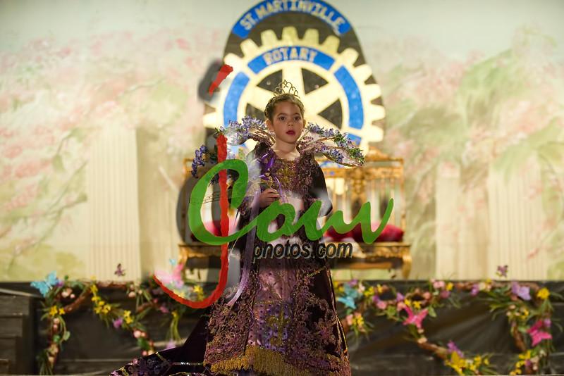 15 Rotary Ball1015