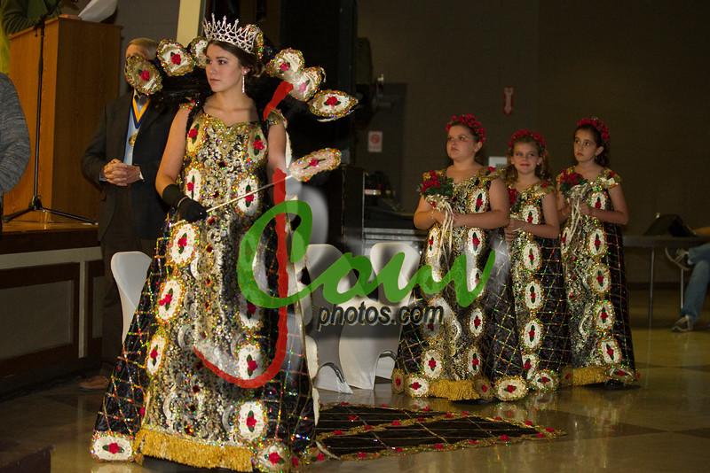 15 Rotary Ball1028