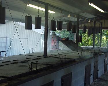 2005 St. Mary's Homecoming Bazaar