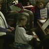 "St. Mary's School Christmas Program (Dec. 22nd) 2015 Part 2-Piano Playing<br /> <a href=""https://youtu.be/aQvgoGYvTtQ"">https://youtu.be/aQvgoGYvTtQ</a><br /> <br /> <a href=""http://www.carols.org.uk/silent_night.htm"">http://www.carols.org.uk/silent_night.htm</a><br /> <br /> Silent night lyrics - Christmas carol - Christmas song 2011 - piano and voice music<br /> <a href=""https://youtu.be/hyY36DJmIcs"">https://youtu.be/hyY36DJmIcs</a>"