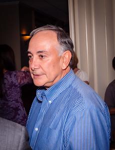 John Miciak