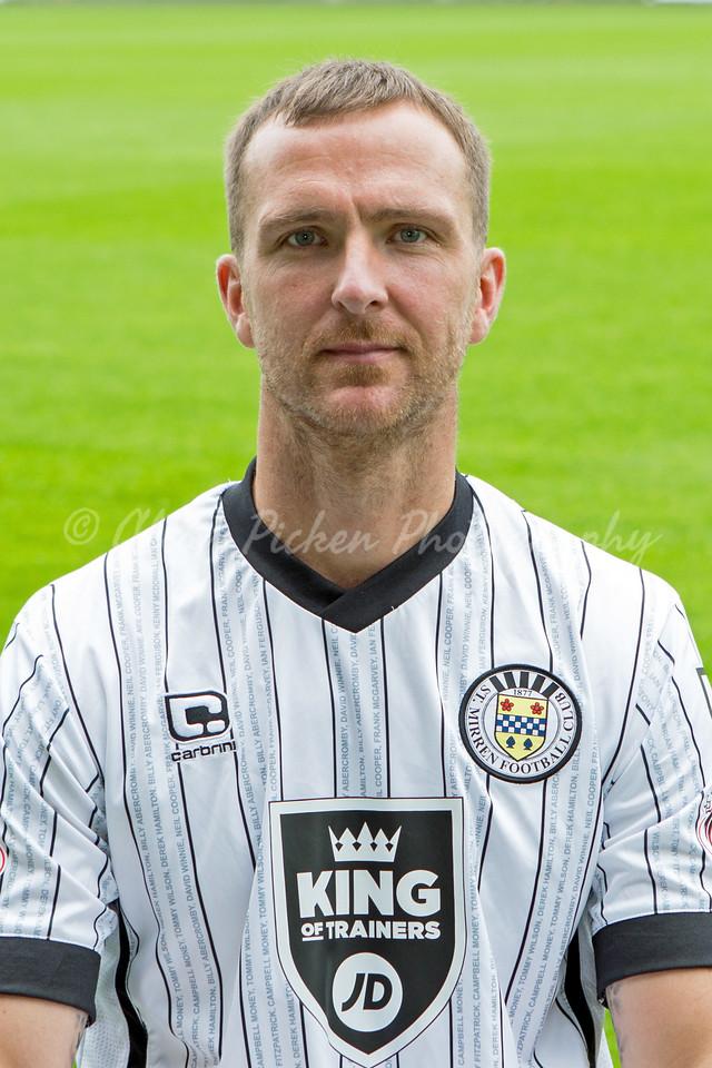 Andy Webster  4